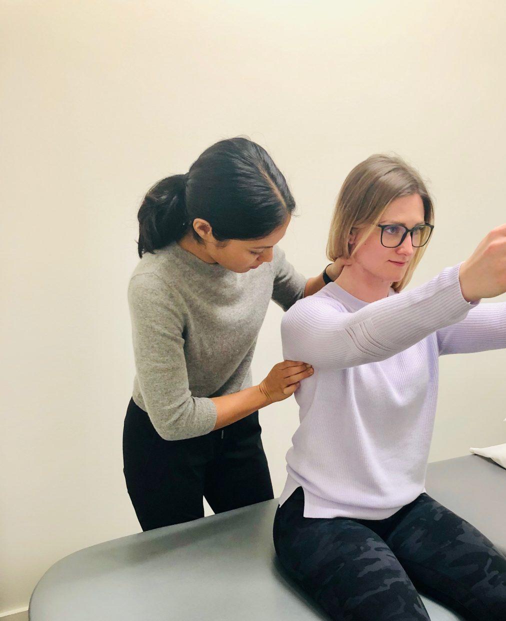 Résultats de recherche d'images pour «connect therapy»